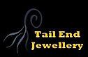 Tail End Jewellery's Company logo