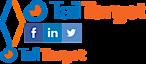 Tail Target's Company logo