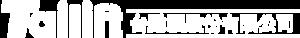 Tailift Forklift's Company logo