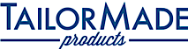 Tailor Made Products's Company logo