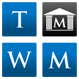 Tailor-made Wealth Management's Company logo