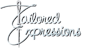 Tulsa Senior Photography's Competitor - Tailored Expressions -- Custom Tailoring And Alterations logo
