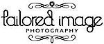 Tailored Image Photography's Company logo