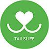 TailsLife's Company logo