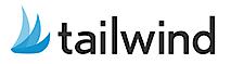 Tailwind's Company logo