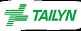 Tailyn Technologies's Company logo