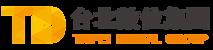 Taipei Digital Advertising's Company logo