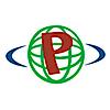 Taiping Poly Marketing's Company logo