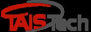 TAISTech's Company logo