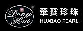 Taizhou Huabao Pearl Jewelry Company's Company logo
