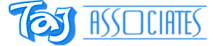 Taj Associates's Company logo