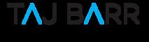 Taj Barr's Company logo