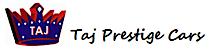 Taj Prestige Cars's Company logo
