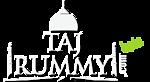 Taj Rummy's Company logo