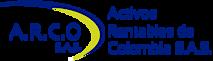 Tajalapiz Publicidad's Company logo