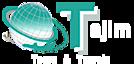 Tajim Tour & Travels's Company logo