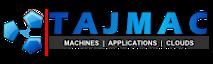 Tajmac It Solutions's Company logo