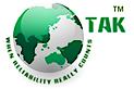 Tak Technologies's Company logo