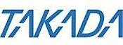 Takada's Company logo