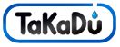 TaKaDu's Company logo