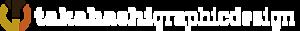 Takahashi Graphic Design's Company logo