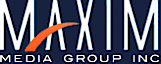 Take 5 Solutions's Company logo