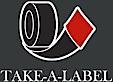 Take A Label's Company logo