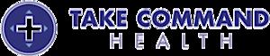 Take Command Health's Company logo