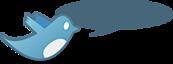 Take Off Fallschirmsport's Company logo