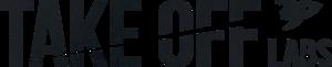 Take Off Labs's Company logo
