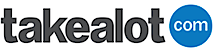 Takealot Online's Company logo