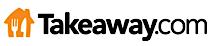 Takeaway.com's Company logo