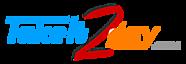 Takeit2day's Company logo