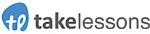 TakeLessons's Company logo