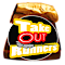 Zebda's Competitor - Takeout  Runners logo