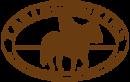 Takingthereins's Company logo
