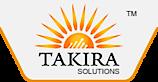 Takira Solutions's Company logo