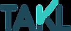 Takl's Company logo