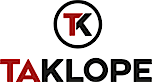 Taklope's Company logo