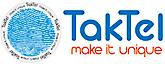 Takteltelecom's Company logo