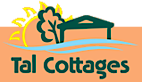 Tal Cottages's Company logo