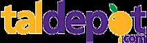 Tal Depot's Company logo
