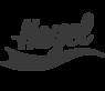 Tal Roberts Photography's Company logo