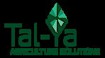 Tal-ya Water Technolgies's Company logo