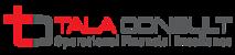 TALA Consult's Company logo