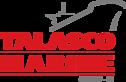 Talasco Dagang's Company logo