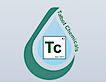Talbot Chemicals's Company logo