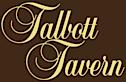 Talbott Tavern's Company logo