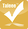 Taleee - The Consumer Opinion Hub's Company logo