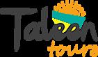Taleen Tours's Company logo